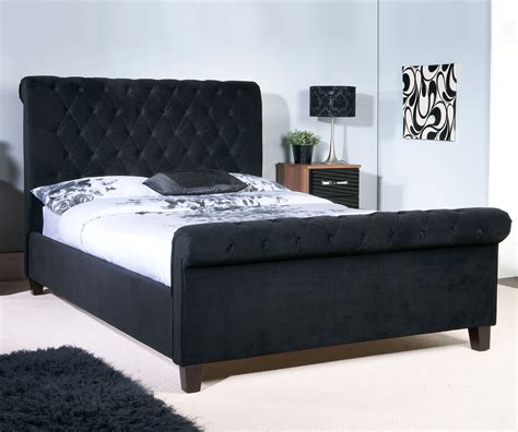 bed frame sale upholstered bed frame sale 28 images melba upholstered