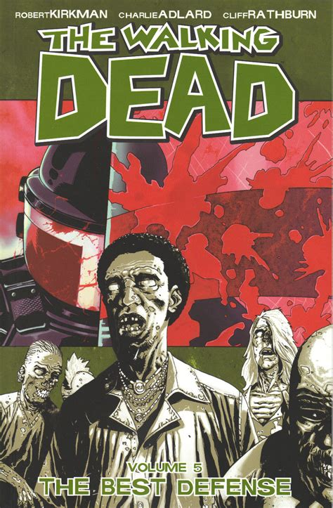 walking a novel dealing with more than zombies now review fix