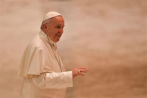 Papa Francesco papa francesco a e monza aperte le iscrizioni