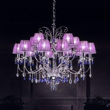 Pretty Chandelier 17 Best Images About Chandelier On Chandelier Lighting Chandelier And Blue