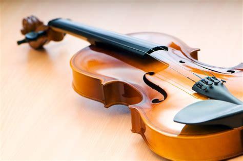 imagenes hd instrumentos musicales banco de im 193 genes fotos de instrumentos musicales viol 237 n