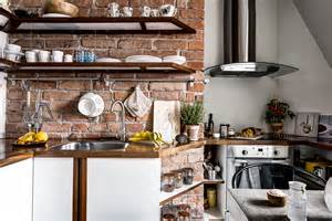 brick kitchen backsplash brick kitchen backsplash ideas viskas apie interjer