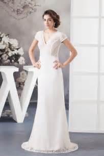 wedding dresses for older brides cocktail dresses 2016