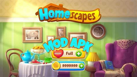 design this home coin hack design this home hack free coins 28 images design home app cheats gold coins home design