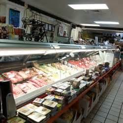 Geier S Sausage Kitchen by Geiers Sausage Kitchen Shops Sarasota Fl
