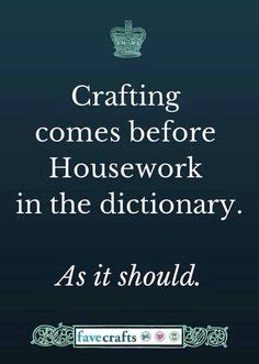all diy crafts humor 1000 images about arts laughs on crafting