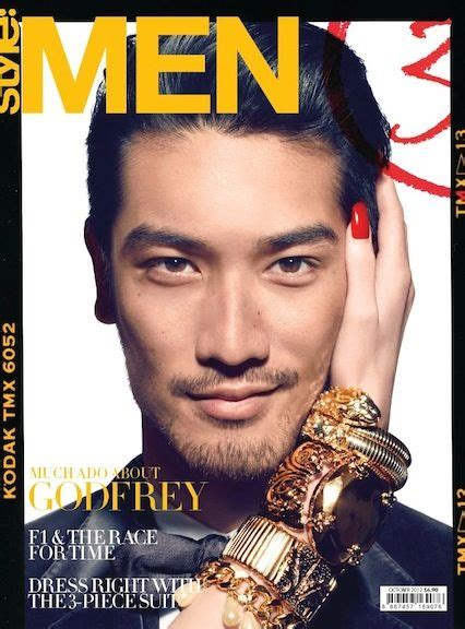 Gao Search 17 Best Ideas About Godfrey Gao On Asian Asian And Asian
