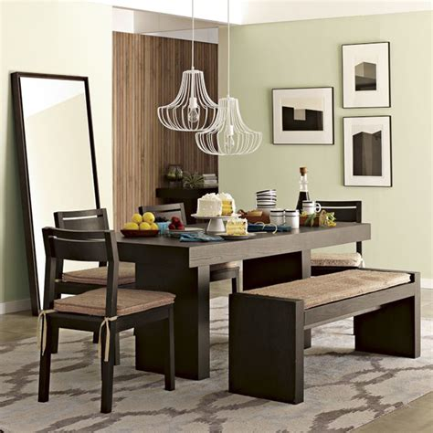 light wood dining room sets light wood dining room sets home furniture design