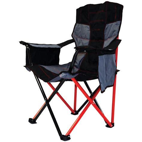 Sports Chair by Caravan Sports 174 Elite Portable Chair 608342 Chairs