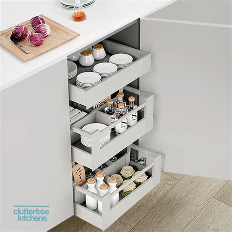 mm   internal drawer pack antaro clutterfree kitchens