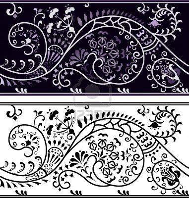 henna design templates henna design template crafts