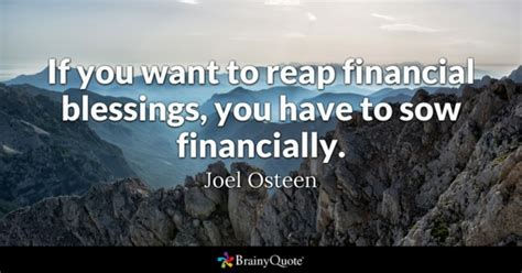 boat financing quote financial quotes brainyquote