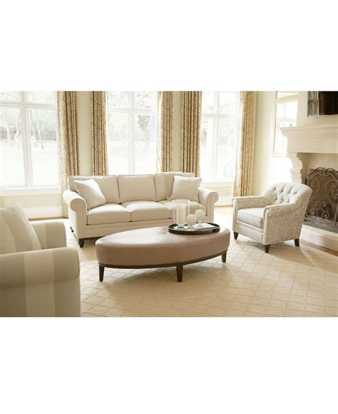 martha stewart living rooms martha stewart furniture beautiful furniture to martha