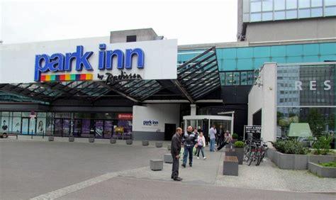 radisson berlin alexanderplatz park inn quot entrance quot park inn by radisson berlin alexanderplatz in