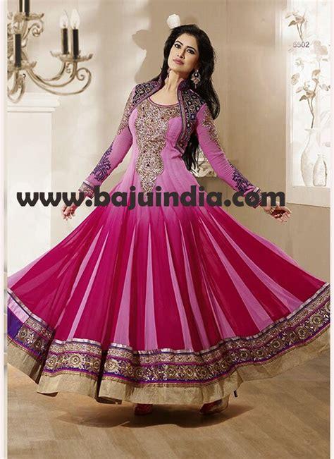 Baju India Anarkhali Anak Lehenga Saree Original Import 003 baju india miss anarkali butik baju india 2015 baju india miss kathrina butik busana muslim