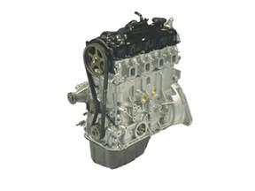 Suzuki 1 8 Engine 1989 1994 Suzuki Sidekick 1 6l 8 Valve Used Engine