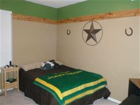 john deere bedroom ideas tractor john deere inspired hat rack coat rack custom room