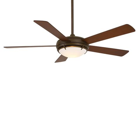 minka aire fan troubleshooting minka ceiling fans light wave led ceiling fan by minka