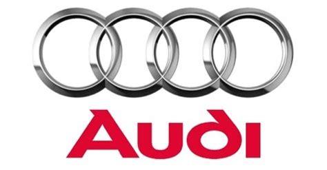 lambang kereta audi logo logo kenderaan logo kereta