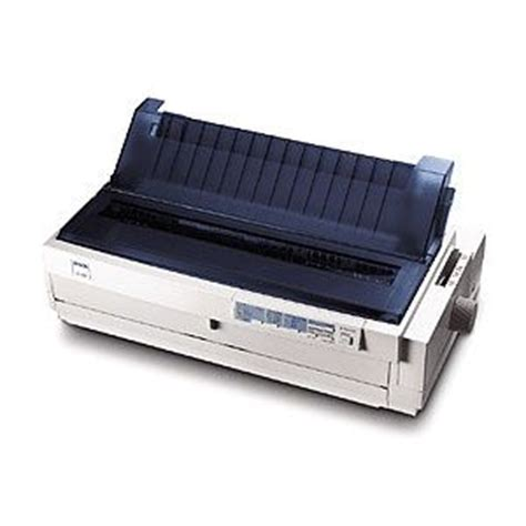 software resetter epson lq 2180 epson lq 2180 impact printer 24 pin wide carriage at