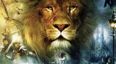 narnia film franchise the chronicles of narnia the silver chair will reboot the