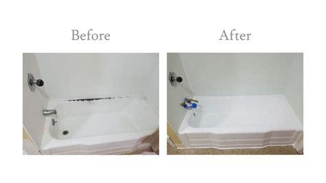bathtub reglazing grand rapids mi bathtub reglazing grand rapids mi 28 images bathroom