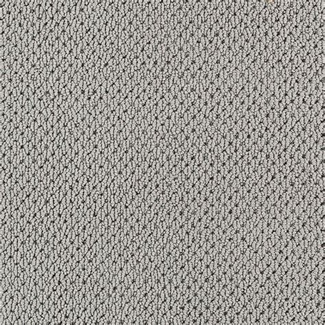 steel grey color finish line color steel grey loop 12 ft carpet 0340d 25