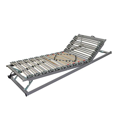 adjustable bed bases adjustable bed base r zp stylehouse no