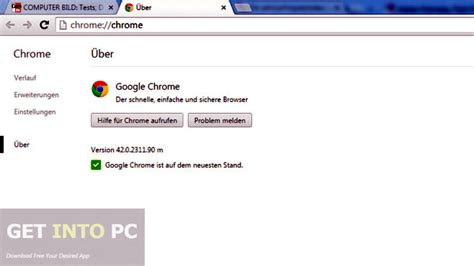 chrome xp offline installer google chrome offline installer windows xp 32 bit