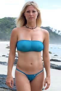 milf see through bikini 600x900 full resolution jpeg image