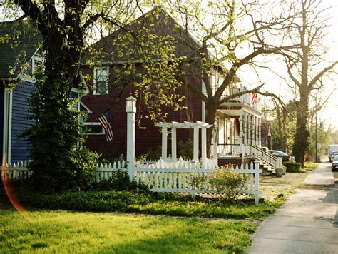 cottage homes indianapolis cottage homes indianapolis tudor revival cottage in