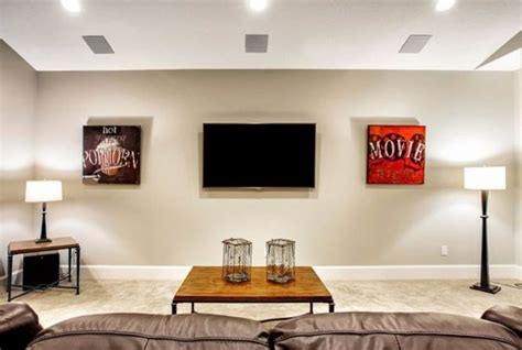 top   ceiling surround sound speakers   gearopen