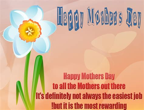 day message messages collection happy mother s day picture messages