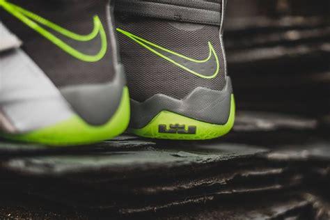 Nike Lebron Soldier 10 Dunkmen Original dunkman nike lebron soldier 10