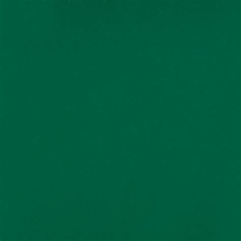 shop wilsonart 48 in x 144 in hunter green laminate