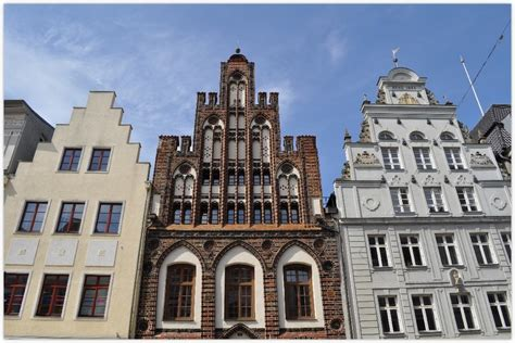 hanseatic bank rostock 11 best images about rostock germany on best