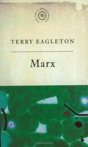 Book Review Me By Carey Marx by Marx And Freedom By Terry Eagleton Reviews Discussion