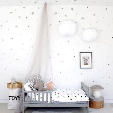 decoracion habitacion niños 2 años ideas para habitaciones y camas para ni 241 os de dos a 241 os