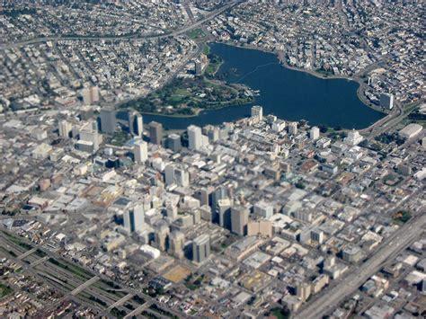 Oakland Imagenes | oakland california wikipedia la enciclopedia libre