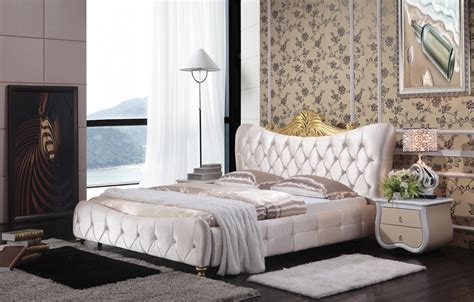 cheap tufted bed online get cheap tufted bed frame aliexpress com alibaba group