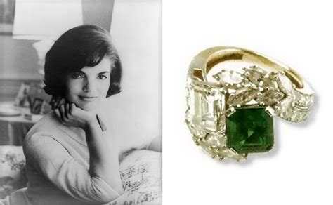 historical engagement rings pictures painted by