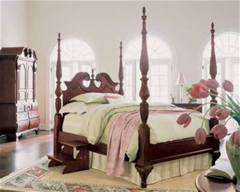 thomasville king or queen bedroom set solid oak dresser thomasville king or queen bedroom set solid oak dresser