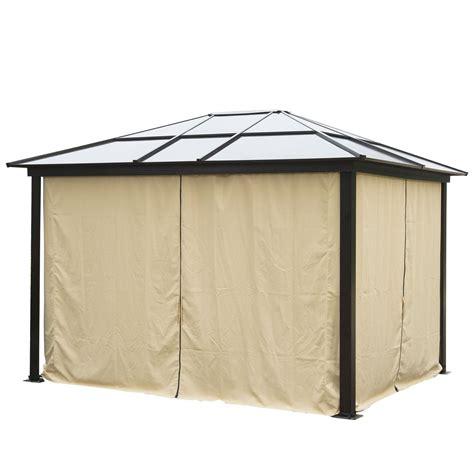pavillon dach pavillon dach