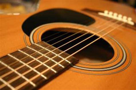 lettere corde chitarra zone d ombra sei corde