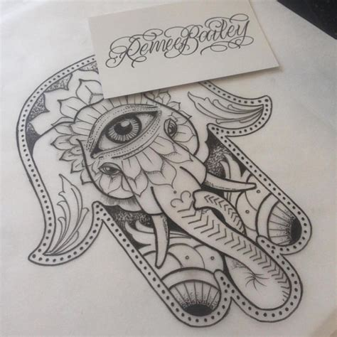 elephant zentangle tattoo zentangle elephant tattoo www imgkid com the image kid