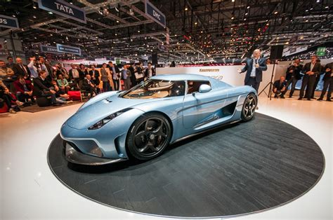 koenigsegg regera top speed 2017 koenigsegg regera picture 622351 car review top