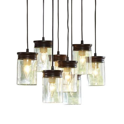 allen and roth pendant lighting 15 best collection of allen and roth pendant lighting