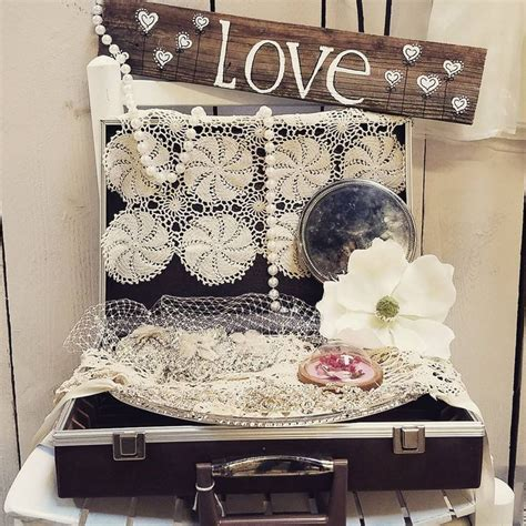the shabby chic bride oregon s largest bridal consignment shop in salem oregon tscbride
