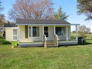 cottages for sale cottage for sale in cornwall prince edward island affiliatedrealtors