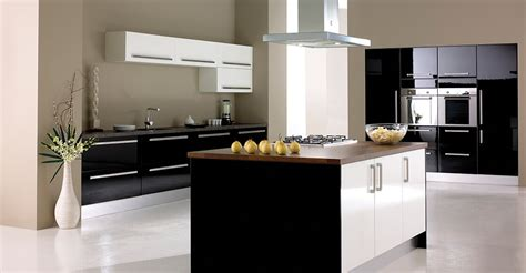 kitchen designer edinburgh new fitted kitchens gallery and trends for 2016 serving